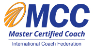 Master ertified Coach - International Coach Federation