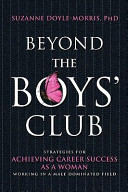 Beyond the Boys' Club